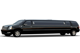 suv-stretch-limo